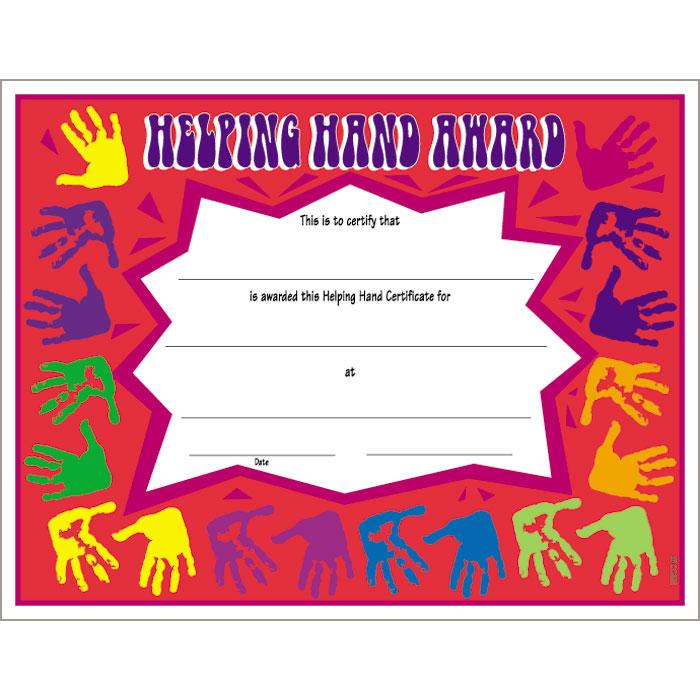 Nice Jones Certificate Templates Images Gallery Funky Jones