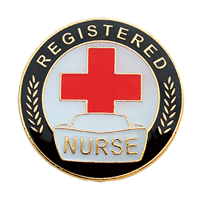 how to become a registered nurse quickly