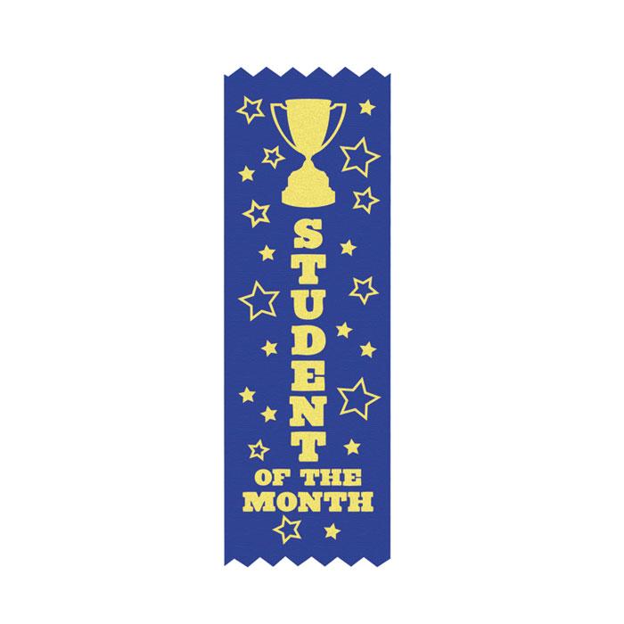 jssco awards